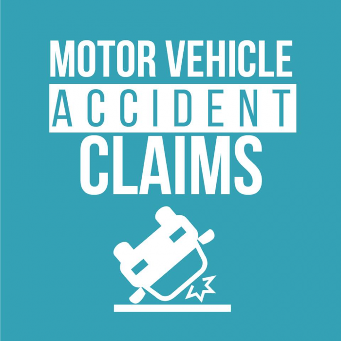 Motor Vehicle Accident Claims Brisbane