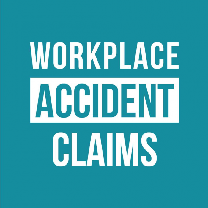 Work place accident claims Brisbane