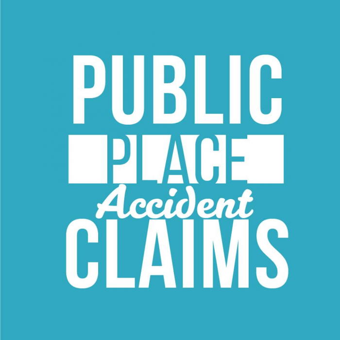 Public Place Accident Claims